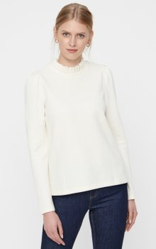 Vero Moda - vmForest Pleat Sweat