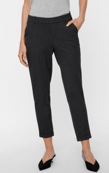 Vero Moda - vmMaya MR Loose Solid Pant
