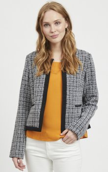 Vila - Viskyla Short Jacket