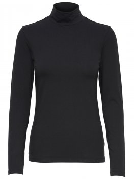 Jacqueline - jdyAva Turtleneck Top