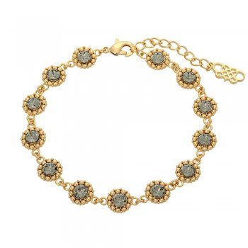 Lily and Rose - Petite Kate Bracelet