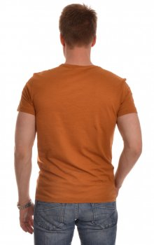 Blend - T-shirt 20709345 Flockprint