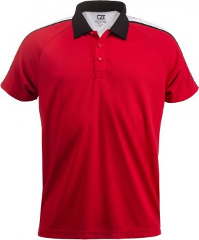 Cutter & Buck - Breakers Polo Men´s 354408