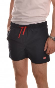 Defender - Dario Swim Shorts