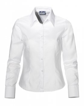 Derby - Damskjorta Price 1672265 Oxford