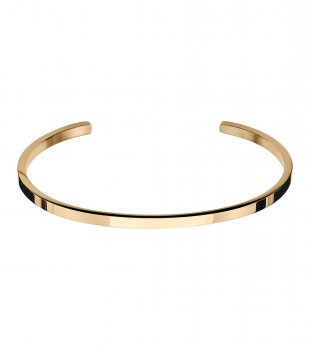 Edblad - Circle Bangle Gold