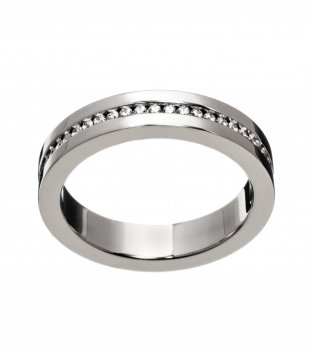 Edblad - Josefin Ring Steel