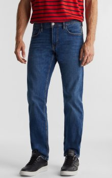 EDC - Jeans 990CC2B302 Straight Fit
