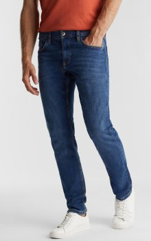 EDC - Jeans 990CC2B303 Slim Fit