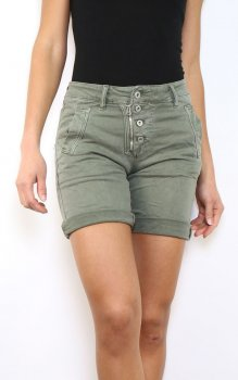Efashion Areline - Shorts 6001