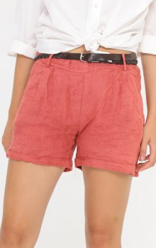 Efashion Happy - Shorts 5038 Lin