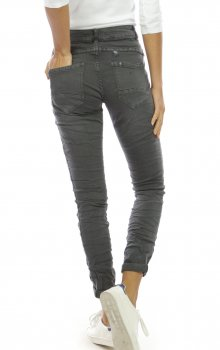 Efashion Toxik3 - Jeans L1130-5