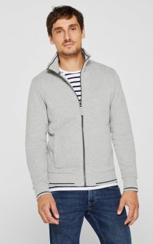 Esprit - Sweat-Cardigan 089EE2J005