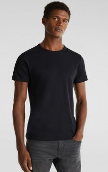 Esprit - T-shirt 990EE2K307 Full Needle