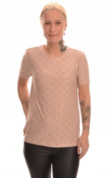 Jacqueline - jdyCathinka SS Top