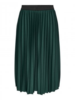 Jacqueline - jdyGayel Pleated Skirt