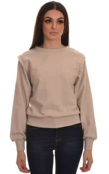Jacqueline - jdyLenka Shoulder Sweat