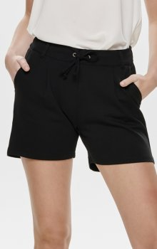 Jacqueline - jdyPretty Shorts
