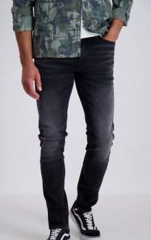 Junk - Jeans 60-021001 Superflex