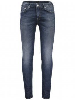 Junk - Jeans 60-021002 Superflex