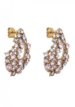 Lily and Rose - Alice Earrings