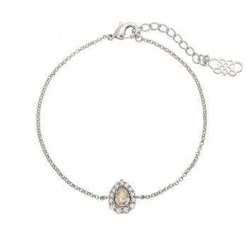 Lily and Rose - Amelie Bracelet