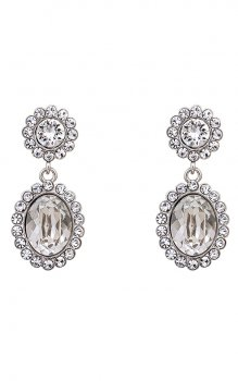 Lily and Rose - Elize Earrings