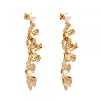 Lily and Rose - Eponine Earrings