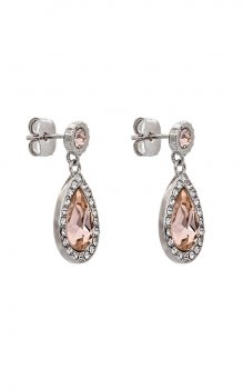 Lily and Rose - Miss Amy Earrings