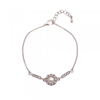 Lily and Rose - Miss Sofia Pearl Bracelet
