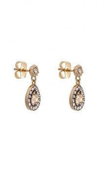 Lily and Rose - Petite Amy Earrings