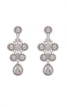 Lily and Rose - Petite Kate Earrings