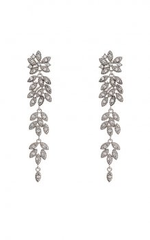 Lily and Rose - Petite Laurel Earrings