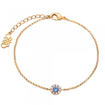Lily and Rose - Petite Miss Sofia Bracelet