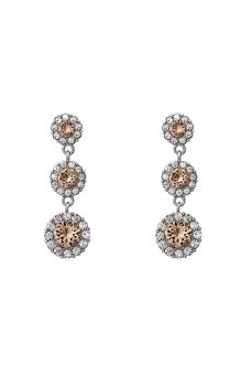 Lily and Rose - Petite Sienna Earrings