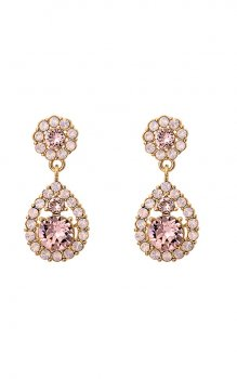 Lily and Rose - Petite Sofia Earrings