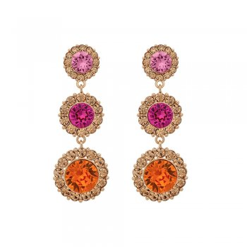Lily and Rose - Sienna Earrings