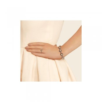 Lily and Rose - Sofia Pearl Bracelet