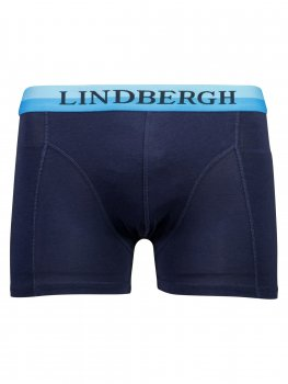 Lindbergh - 3-pack Bamboo Boxer 30-925007 Neon Linning