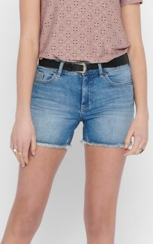 Only - onlBlush Raw Shorts ANA0004