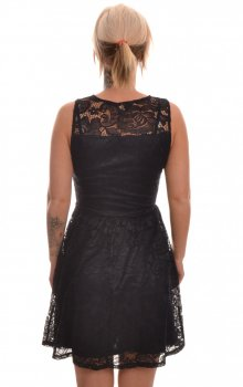 Only - onlDicte Lace SL Dress