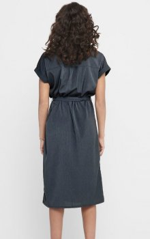 Only - onlHannover SS Shirt Dress