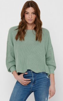 Only - onlHilde Pullover