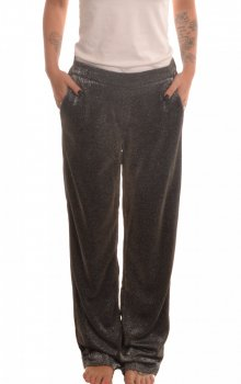Only - onlHustler Tinsel Pants