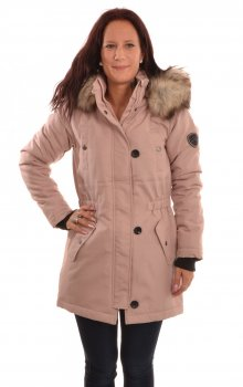 Only - onlIris Parka