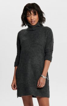 Only - onlJana Cowlneck Dress