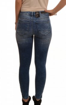 Only - onlKendell Ank. Jeans