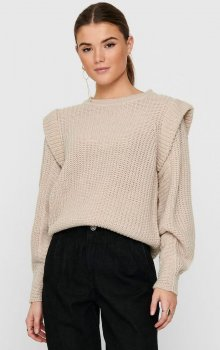 Only - onlLexine Pullover