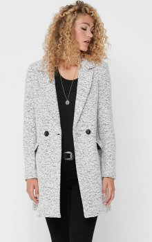 Only - onlNewally Wool Coat