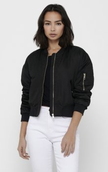 Only - onlPatty Spring Bomber Jacket